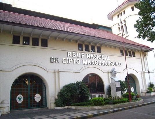 rumah sakit salemba