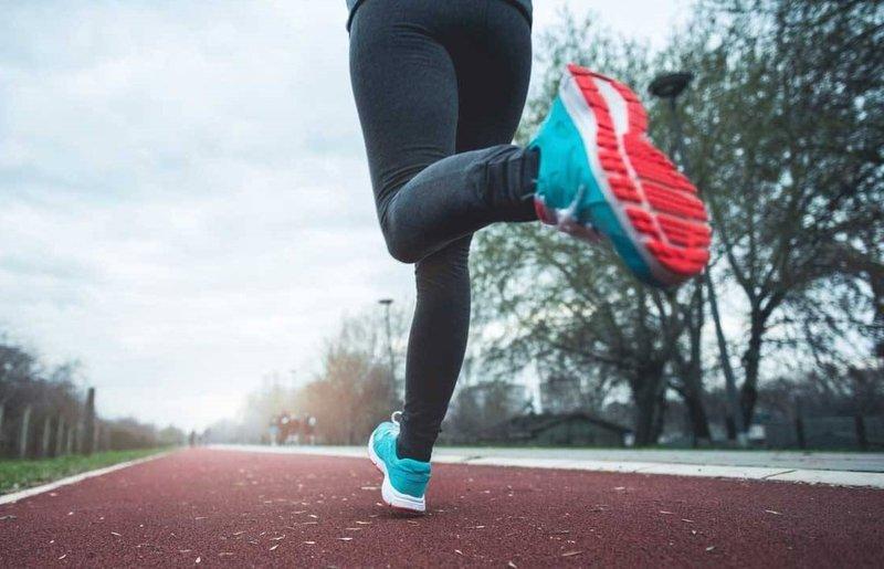 running-1022.jpg