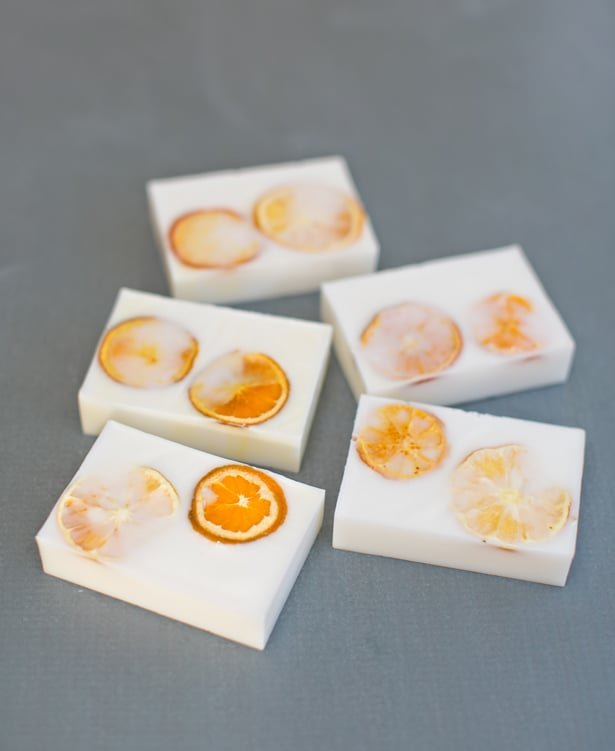 sabun organik-jeruk.jpg