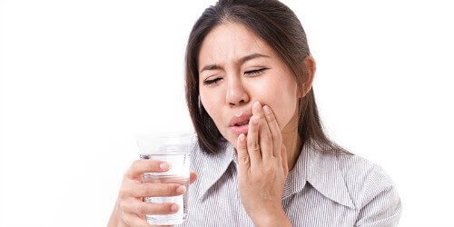 sakit gigi - gigi sensitif.jpg