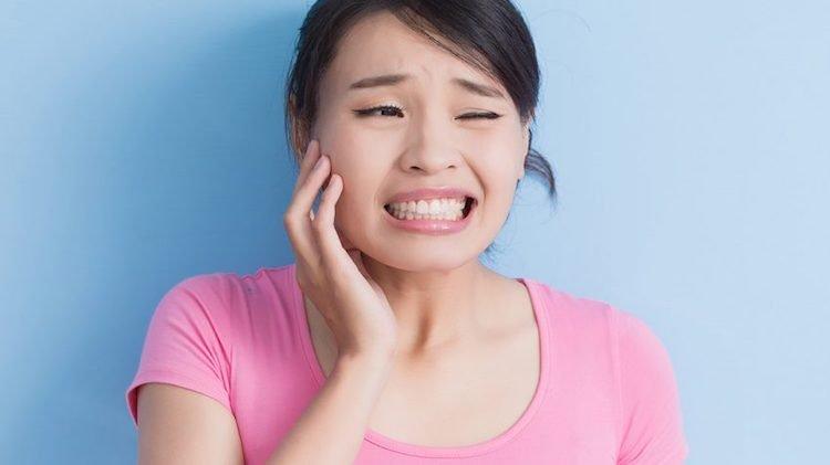 Gejala Abses Gigi yang Perlu Diperhatikan.jpg