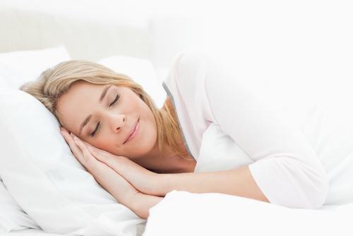obat sakit kepala alami-jam tidur