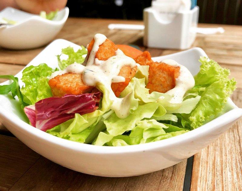 salad, masak bareng balita.jpg