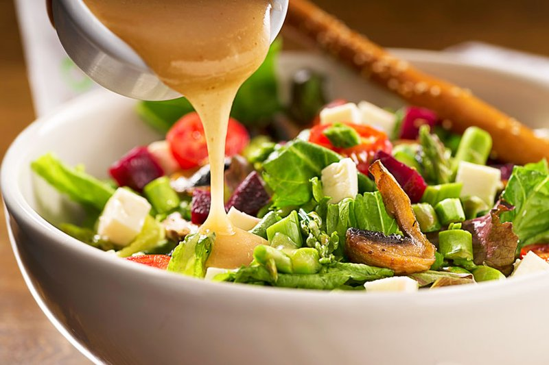 makanan yang rentan mengandung bakteri listeria-1