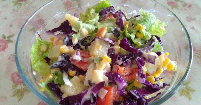 salad kol ungu.jpg