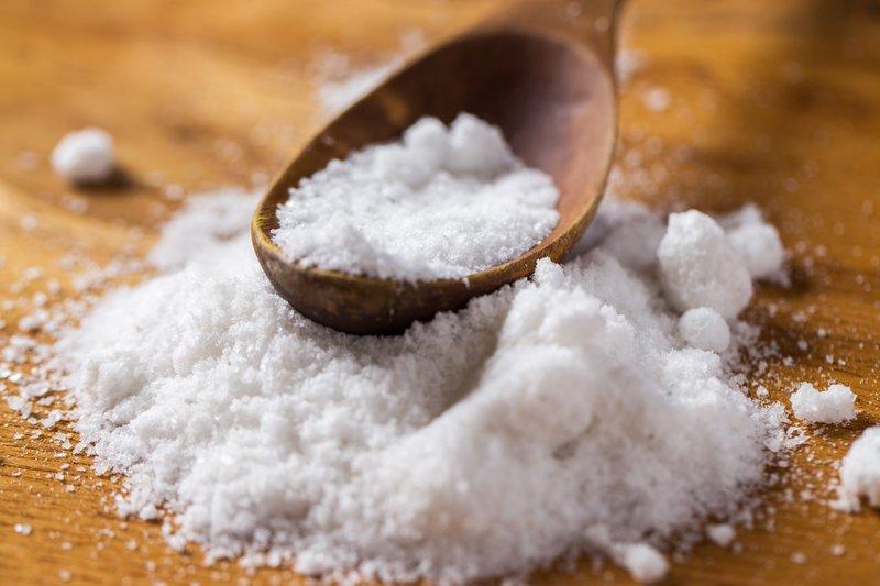 salt freepik.jpg