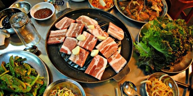 samgyeopsal swisshansik.files.wordpress