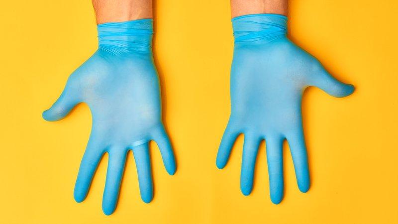 cara mengatasi tangan berkeringat.jpg