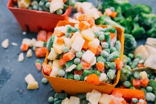 sayuran beku.jpg