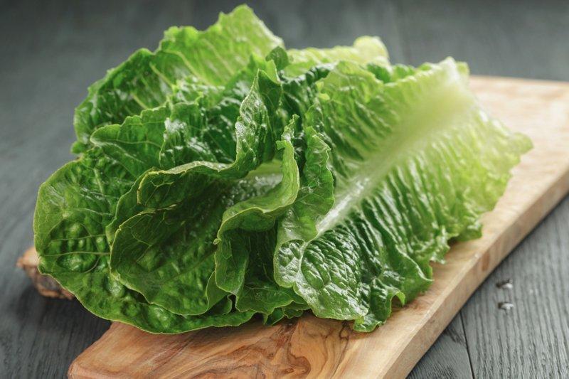 sayuran hijau adalah makanan penurun darah tinggi.jpg