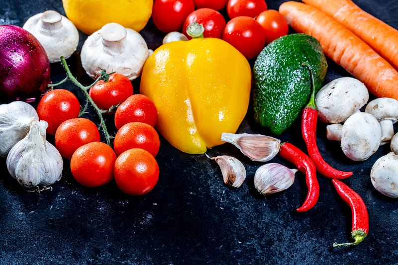 sayuran segar-1.jpg