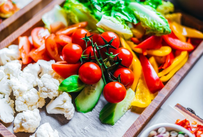 sayuran segar-2.jpg