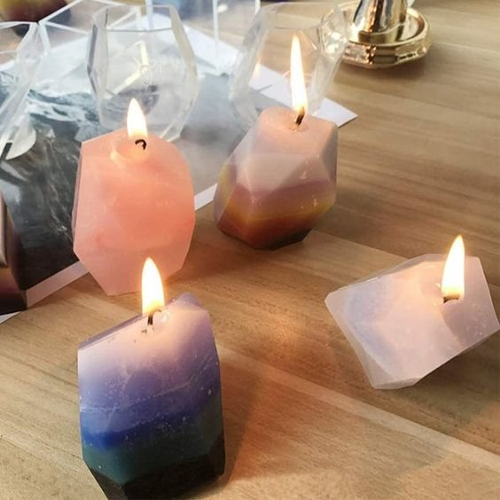 scented candle.jpg