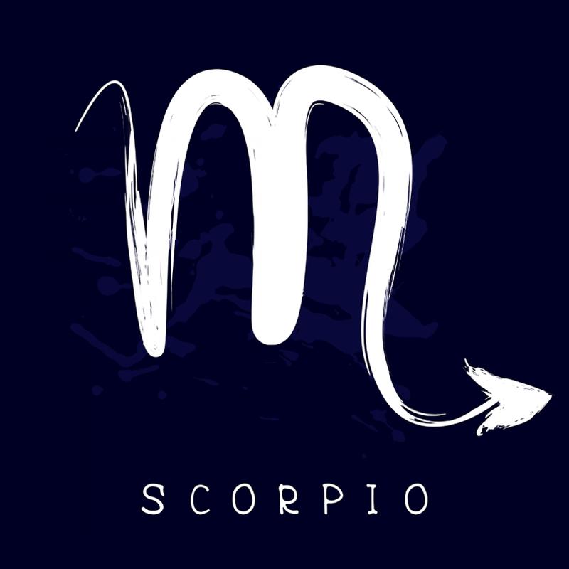 scorpio astrologyhubcom