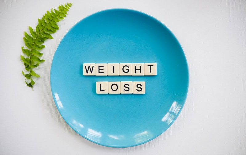 Pentingnya Menjaga Berat Badan Saat Program Hamil 3