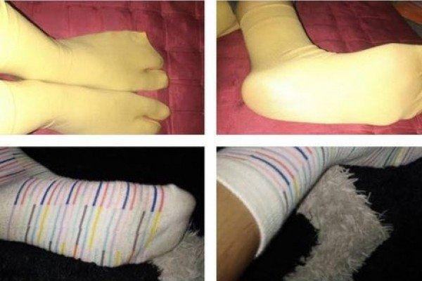 viral fetish kaus kaki setelah fetish kain jarik, ini kronologisnya