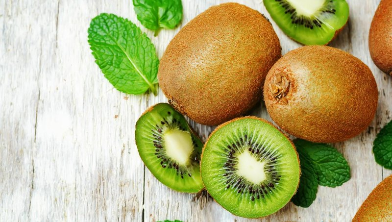 sehat dan segar! ini dia 5 manfaat buah kiwi untuk balita 5