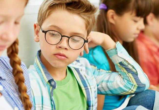 mempersiapkan anak sekolah pertama kali, anak sekolah, anak masuk sekolah