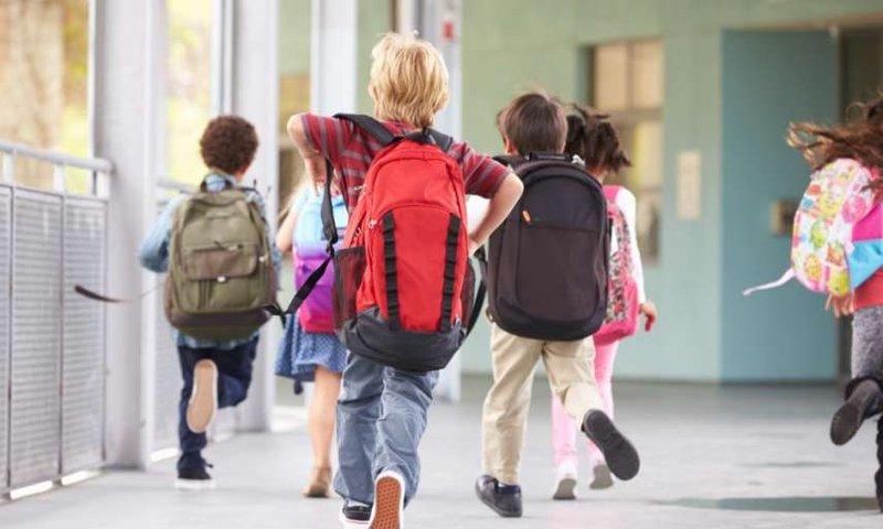 persiapan masuk sekolah saat new normal-2