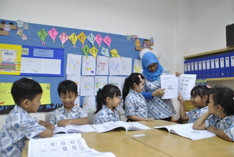 sekolah anak artis-5-2