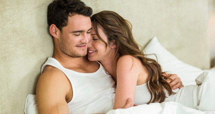 posisi seks yang bisa membakar lemak , posisi seks