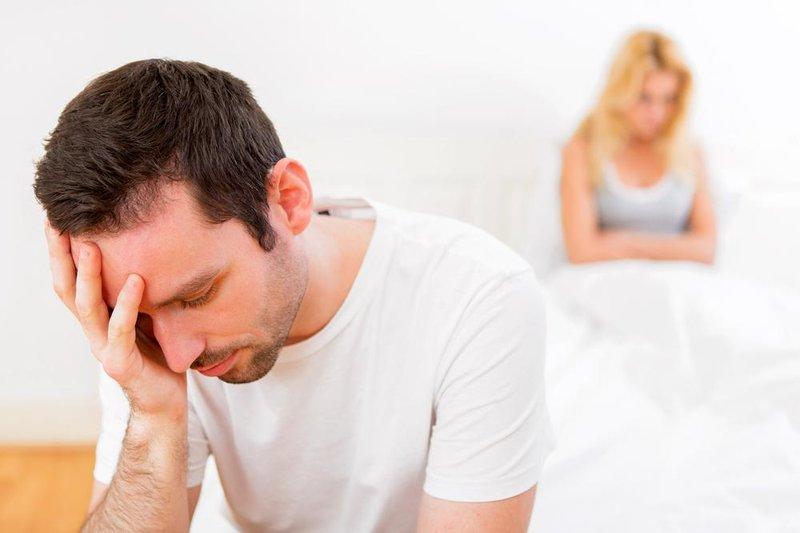 seks sakit kepala (1)