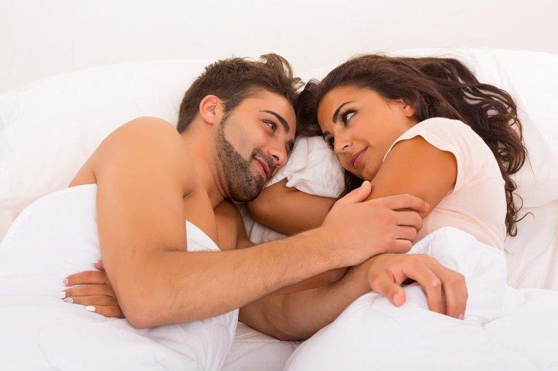 seks sakit kepala (2)
