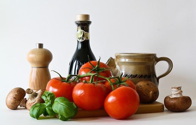 selain omega 3, nutrisi ini juga bantu sehatkan jantung