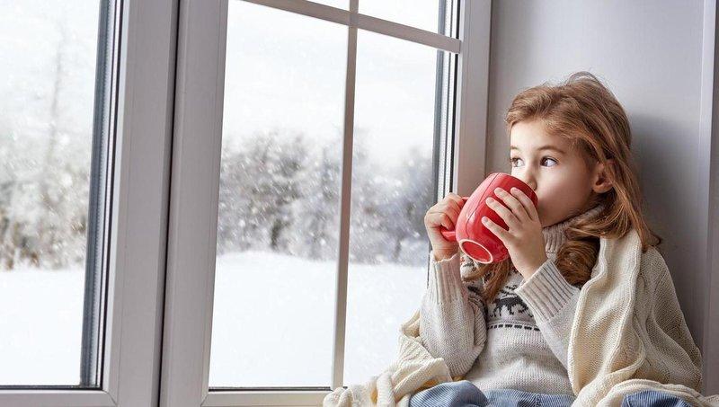selain soda, 5 jenis minuman ini juga tidak baik untuk kesehatan anak 5