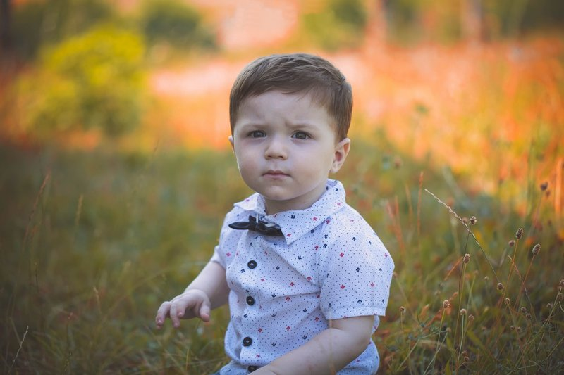 selective-focus-photography-of-toddler-wearing-white-polo-1697847.jpg