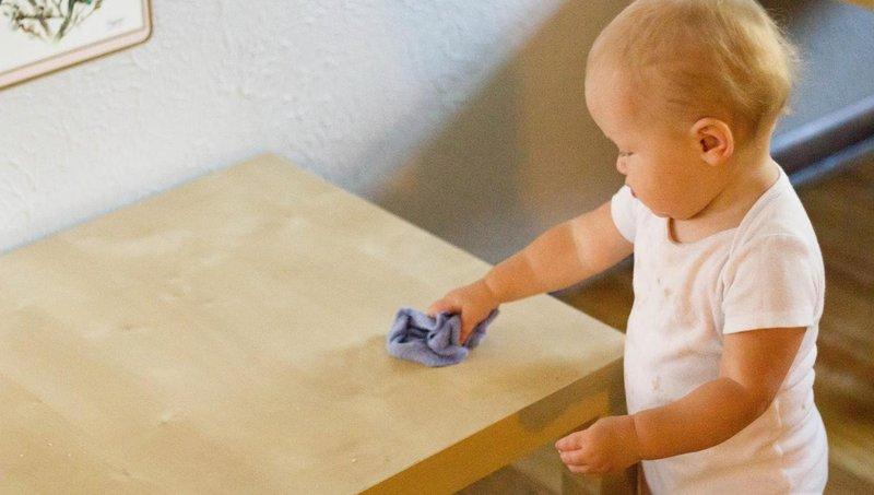 seluk beluk positive parenting, pola asuh yang bikin moms dan balita bahagia 5
