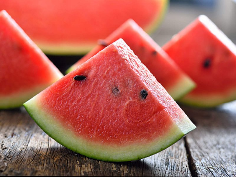 manfaat semangka untuk ibu hamil