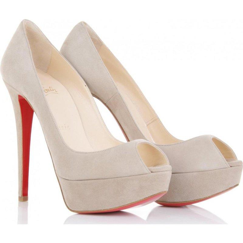 sepatu3