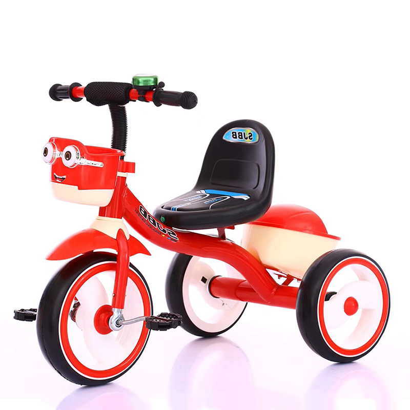 sepeda, kado ulang tahun anak laki-laki.png