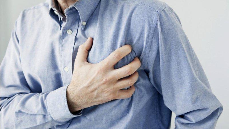 penyebab serangan jantung-4