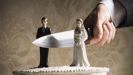 sering tidak disadari, 7 tanda terselubung pernikahan bermasalah 1