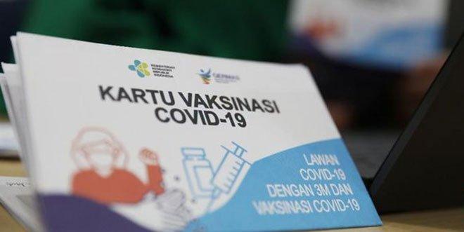 sertifikat-vaksin.jpg