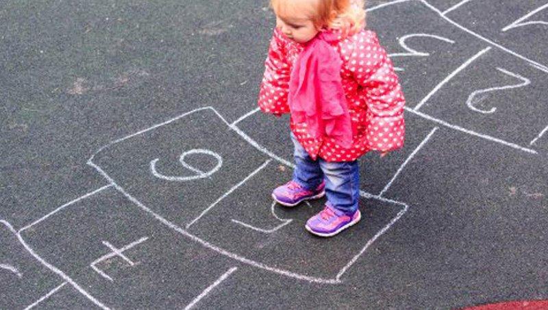 seru! 5 ide aktivitas untuk balita disleksia 2