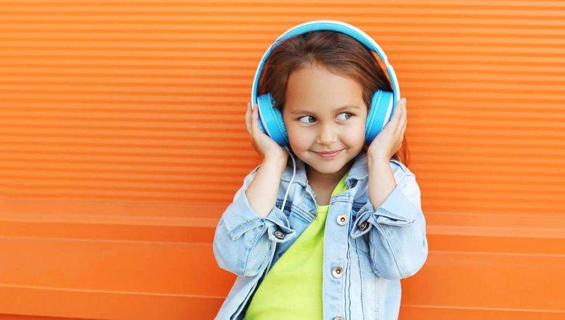 seru! 5 ide aktivitas untuk balita disleksia 5