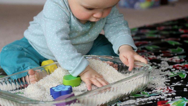 seru! inspirasi aktivitas multisensori untuk balita dibawah 3 tahun 4