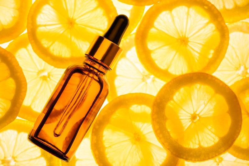 serum vitamin c untuk ibu hamil 2.jpg
