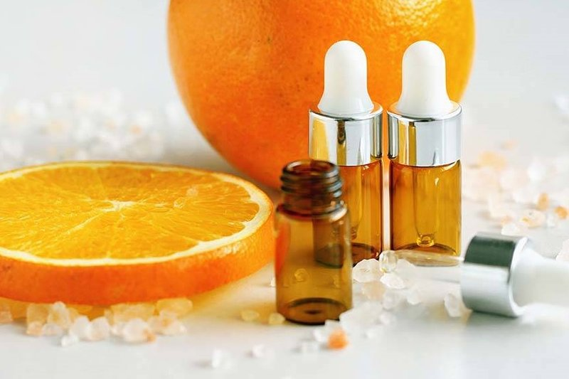 serum vitamin c untuk ibu hamil 3.jpg