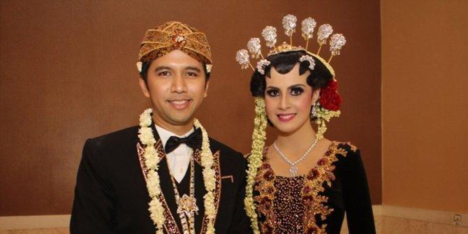 setelah menikah suami arumi bachsin mak 008e57