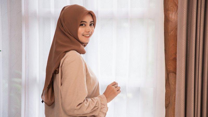 larangan haid menurut islam