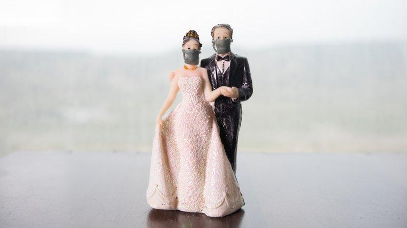 Mimpi yang Berkaitan dengan Pernikahan