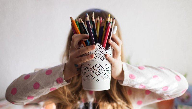 si kecil termasuk balita introvert yuk didik dengan 4 cara ini 3