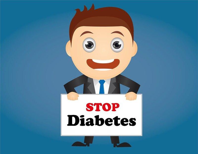 sindrom metabolik - pengobatan (pixabay).jpg