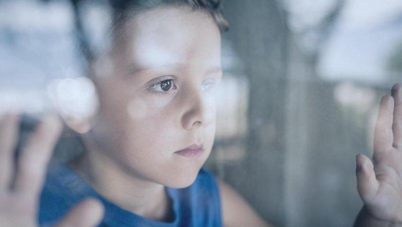 sindrom pica, gangguan makan aneh yang sering terjadi pada balita 4