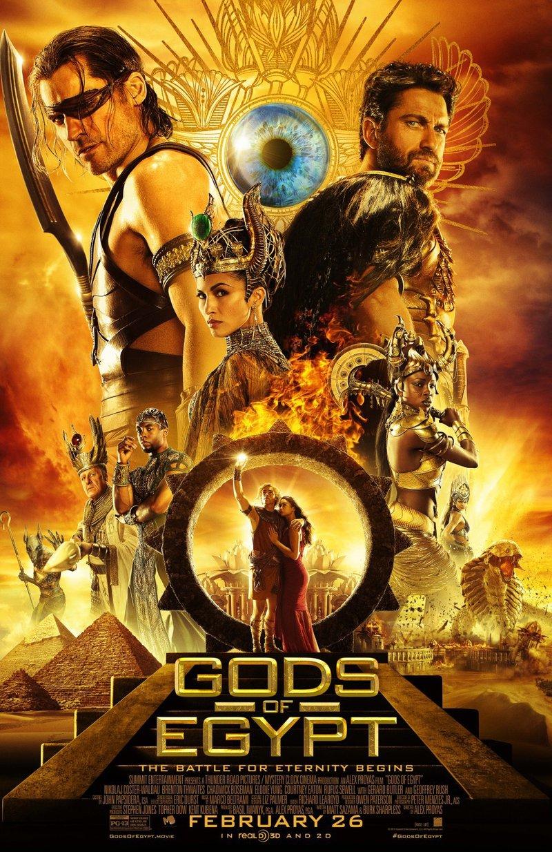 sinopsis God of Egypt.jpg