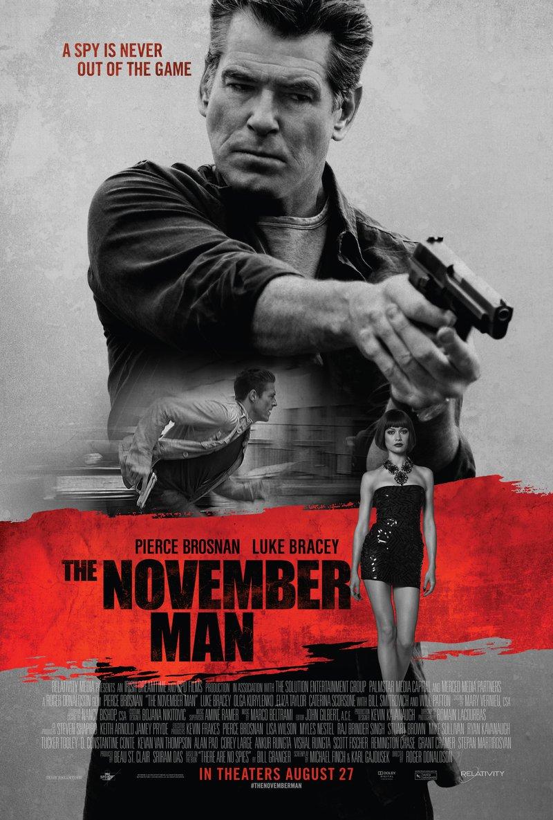 sinopsis The November Man.jpg